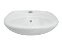 wash-basin_ideal_600