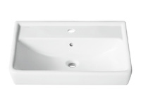semi-recessed_wash-basin_bergamo_600