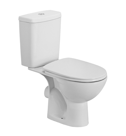 WC-Accent-classic-horizontal_1